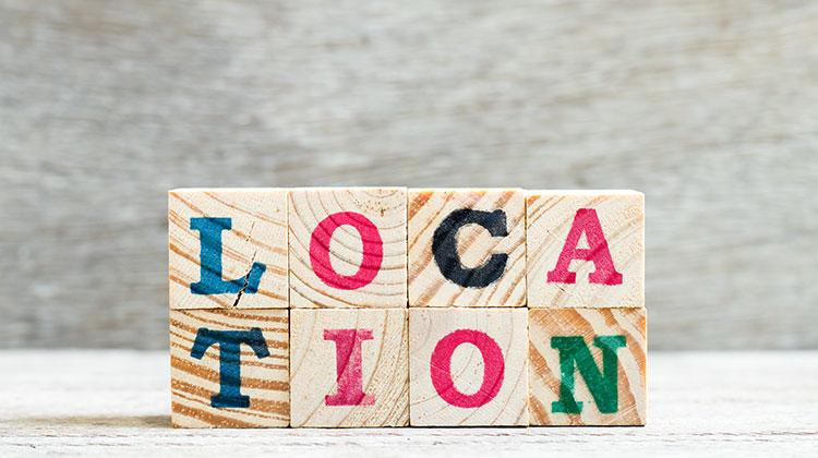 cube-location