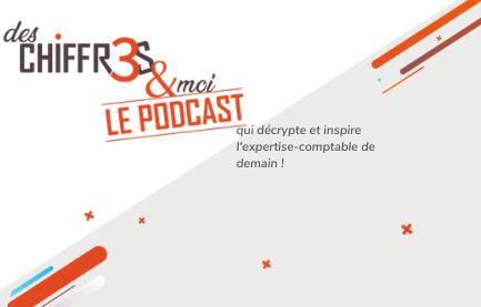 agiris-2021-podcast-page-actualités-contenus