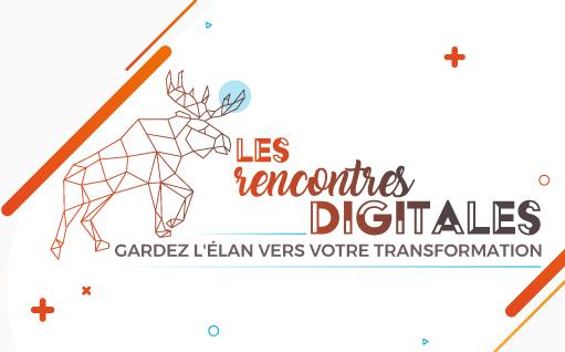 agiris-2021-visuel slider recontres digitales-0920
