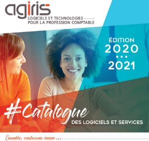 agiris-1020-capture-page-catalogue