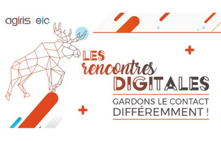 agiris-2021-page actualite rencontres digitales-0920