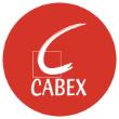 Logo Cabex