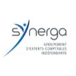 Logo Synerga